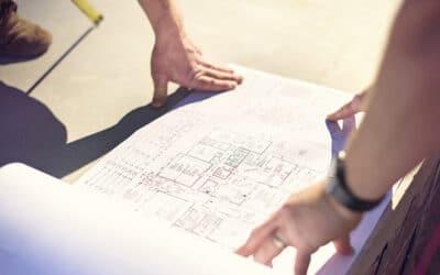 The Benefits of Choosing Design & Construct